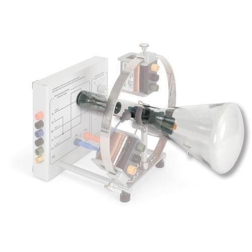 3B Scientific U8531051 Multimetro Digitale