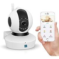 Eye4 C1 Wireless HD Surveillance Camera