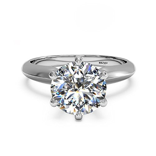 solitaire-six-prong-2-ct-cz-brilliant-cut-d-vvs-white-gold-plated-size-6-9-available