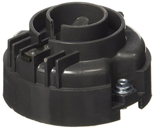 Standard Motor Products DR320T Distributor Rotor