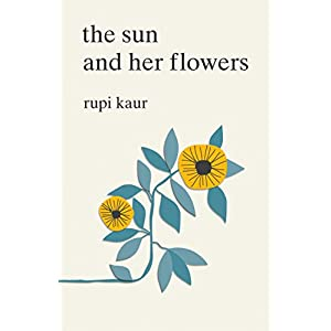 Ratings and reviews for The Sun and Her Flowers