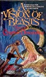 A Vision of Beasts, Jack Lovejoy, 0812545001