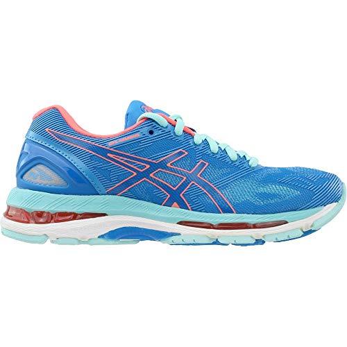 Image of ASICS Women's Gel-Nimbus 19 Running Shoe