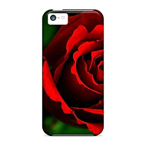 New Arrival Friendship Rose For Roxane (roxane-ar) XdOTjgx3898xPrPS Case Cover/ 5c Iphone Case