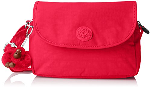 Kipling Women's CAYLEEN Cross body Bag
