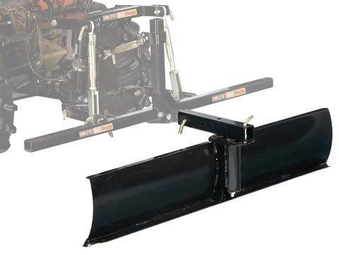 3 point rear blade - 4