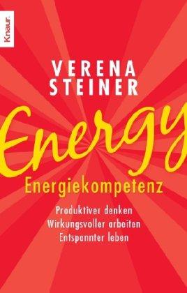 energy-energiekompetenz