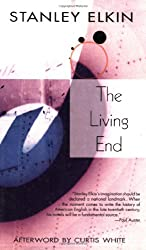 Living End (Lannan Selection)