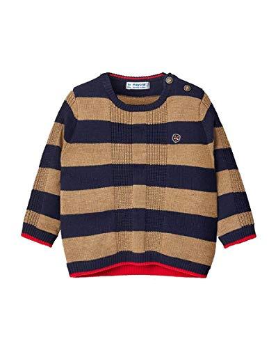 Mayoral Gebreide trui voor kinderen, gestreept