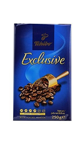 tchibo-exclusive-ground-coffee-2-packs-x-88oz-250g