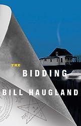 The Bidding