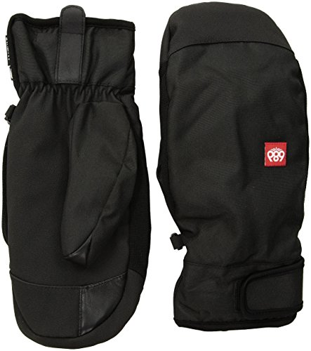 686 Men's Mountain Mitts