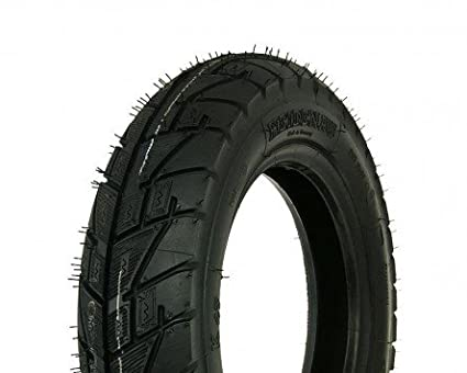 HEIDENAU K47-3.50-10 59J TL Reifen