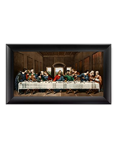 DecorArts Supper Leonardo Classic Reproductions