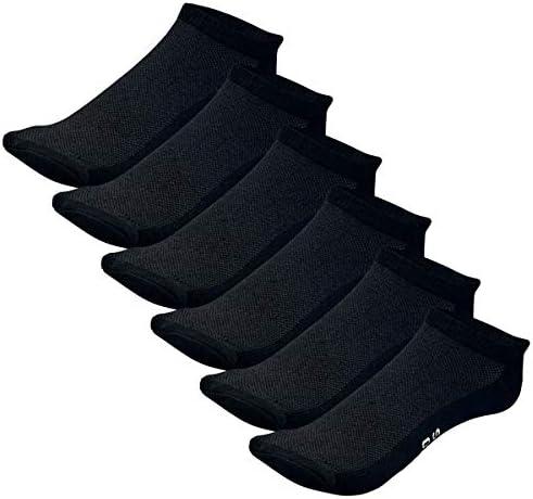 竹socks- Super Soft & Comfortable No Show Socks for Men & women-抗菌、抗菌、水分wicking- Prevents Smelly & Sweatyフィート、靴下、靴Eco Friendly