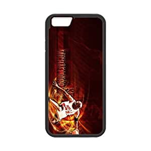 """High Quality Phone Back Case Pattern Design 3MICHAEL JARDON Exquisite Series- For Apple Iphone 6,4.7"""" screen Cases"""
