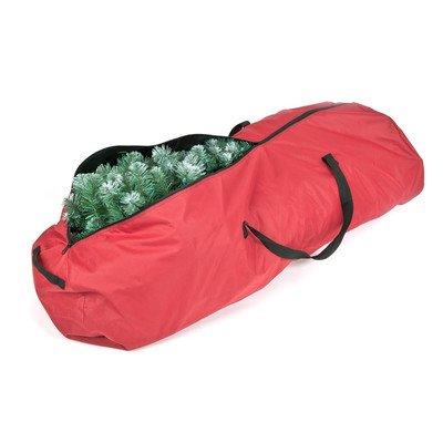 Santa's Bags Premium Christmas Tree Storage Bag (Sale Tree 7.5 Christmas)