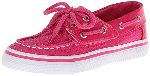 Sperry Gamefish JR Boat Shoe Toddler//Little Kid