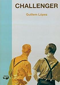Challenger par López Arnal