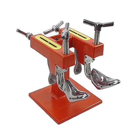 MABELSTAR 1pc Two Way Shoe Stretching Stretcher Machine