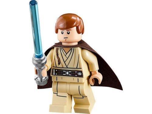 Lego Star Wars Set 75058 Mtt Price Compare