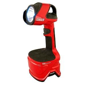 Coleman CPX 6 Pivoting Led Work Light - Linterna LED