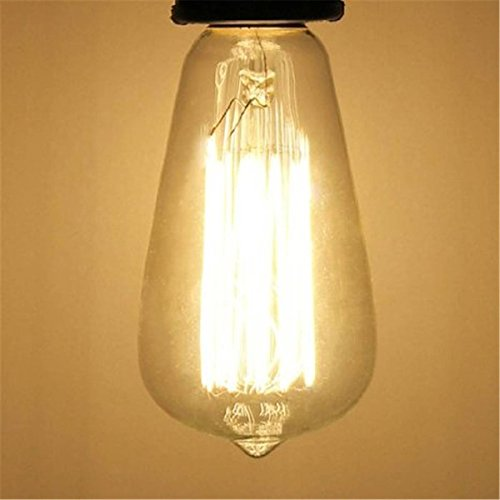 Buy Old Fashioned Light Bulbs