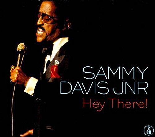 Hey There! (Sammy Davis Cd Jr)
