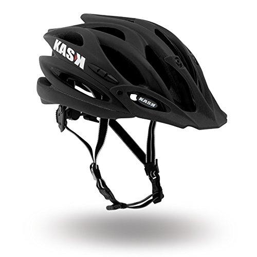 Kask-K10-Dieci-Helmet