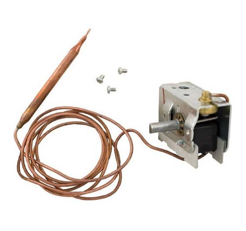 Hayward FDXLGCK1150NP NA to LP Quick-Change UHS Gas Conversion Replacement Kit for Hayward H150FD Pool Heater by Hayward