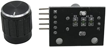 Fixed Inductors 4.7uH 20/% SMD 2207 5 pieces