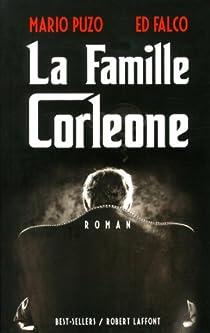 La famille Corleone par Puzo