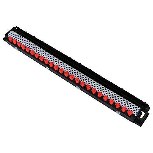 Bissell ProHeat 2X Revolution Bare Floor Tool. Genuine OEM # 1606611/160-6611