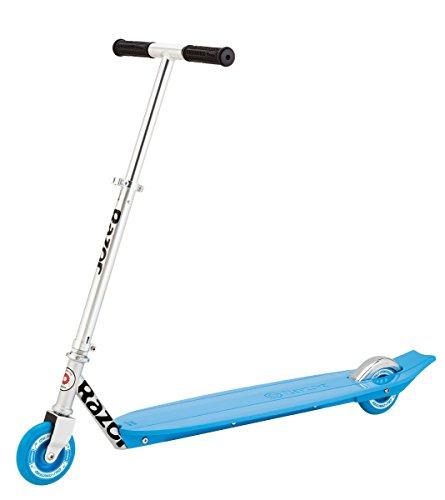 Razor 13014444 California Longboard Scooter product image