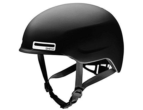 Smith Maze Bike MIPS Helmet
