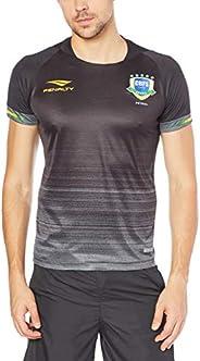 Camiseta, CBFS Goleiro IX, Penalty, Masculino