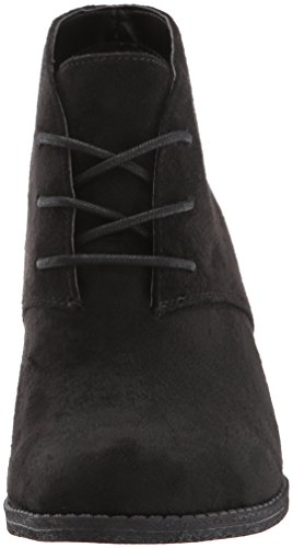 Pictures of Dr. Scholl's Shoes Women's Later Boot 9 M US 6