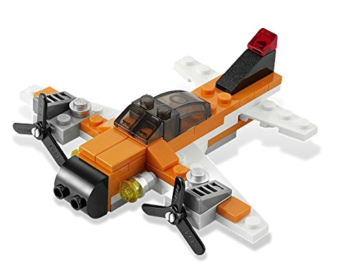 Lego Creator 5762 Mini Plane