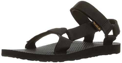 teva-womens-original-universal-sandal-black-9-b-us