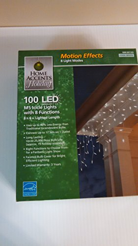 Accent Led Lights Homes in US - 3