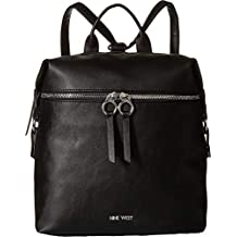 Nine West Womens Feyra Backpack