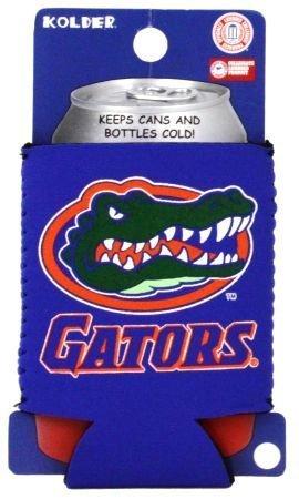 NCAA FLORIDA GATORS Can Kaddy Holder Cooler - Florida Kaddy