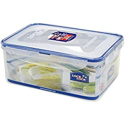 78 Oz. Rectangular Storage Container