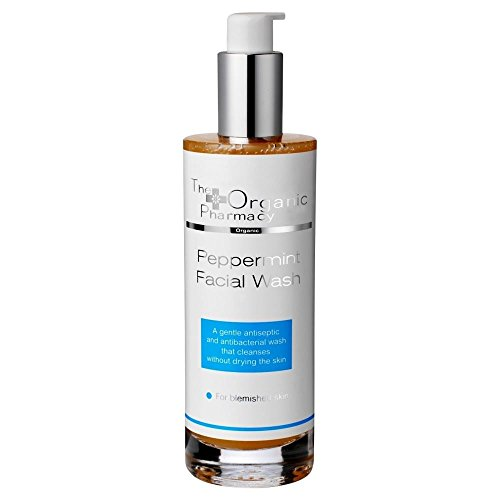 Buy pharmacy face wash
