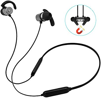MACALLY BLUETOOTH HEADPHONES DRIVER FOR MAC