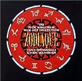 Zodiaque by Rick Wakeman (2003-02-25)