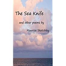 The Sea Knife