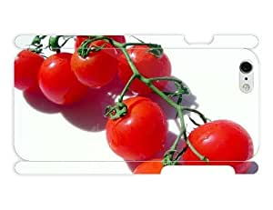 iPhone 6 Case - Photography - Cherry Tomatoes89 3D Full Wrap