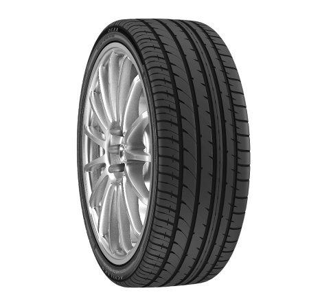 235 45zr17 tires - 1