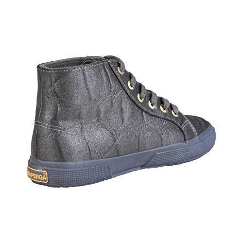 Superga Superga Stringate Donna Sneakers Sneakers Donna Superga Donna Stringate Oliva Oliva P4TPqr